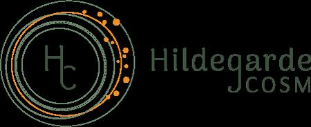 Hildegarde Cosm